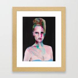 88-365_city-103 Framed Art Print