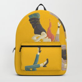 fall in love with me Backpack