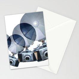 Pronto Stationery Cards