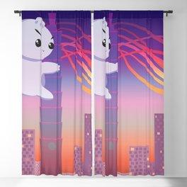 Bao Kong Blackout Curtain