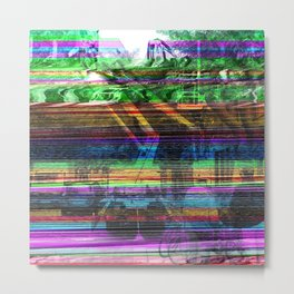 Only leastwise expect gut under exemption refunds. Metal Print