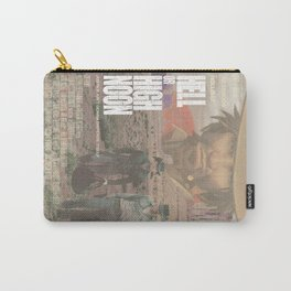 Hell or High Noon Carry-All Pouch