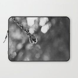 Pure Laptop Sleeve