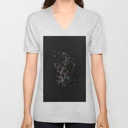 Cupid - Illustration Unisex V-Neck