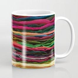 300 Sheets 1 Coffee Mug