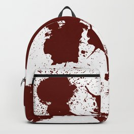 Bloodletting Backpack
