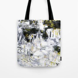 Wayfaring Dream 1a by Kathy Morton Stanion Tote Bag