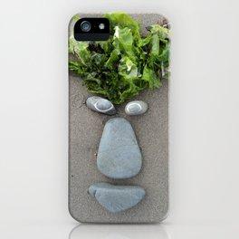 """EPHE""""MER"""" # 213 iPhone Case"""