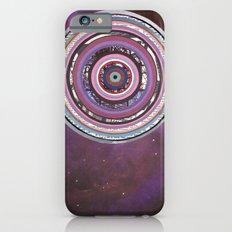 Galactica iPhone 6s Slim Case