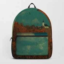 Daydreams Backpack