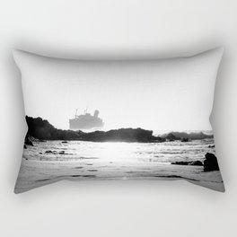 American Star Rectangular Pillow
