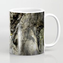 Heart & Soul Coffee Mug