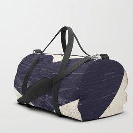 Humpback II Duffle Bag