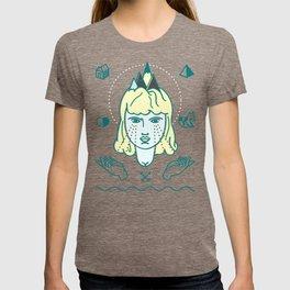 In the Wild pt.2 T-shirt