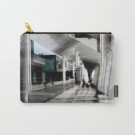 Laberinto Carry-All Pouch