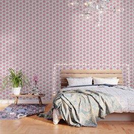 Here Piggy Piggy Wallpaper