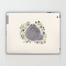 Ron ron Laptop & iPad Skin