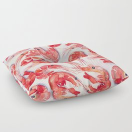 Frossa Floor Pillow