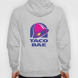 Taco Bae Hoody