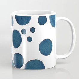 Manual labour #6 Coffee Mug
