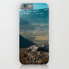 Halfway to Amazing Slim Case iPhone 6s
