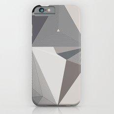 Origami III Slim Case iPhone 6s