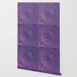 Purple daze 16 Wallpaper