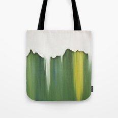 Reveal - 5 Tote Bag