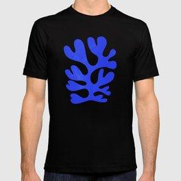 Electrik: Matisse Color Series III | Mid-Century Edition T-shirt
