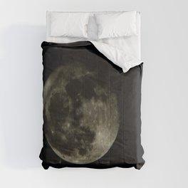 Moon1 Comforters