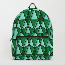 Geometrix 170 Backpack