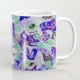 Teagan Coffee Mug