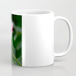 Flower II Coffee Mug