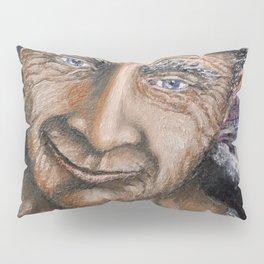 Gwyn Pillow Sham