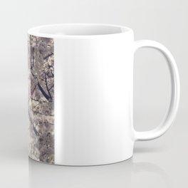 Cherry Blossoms #2 Coffee Mug