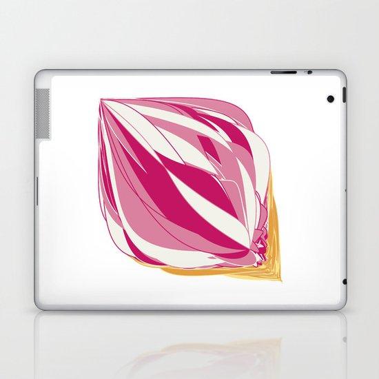 Icecream Laptop & iPad Skin
