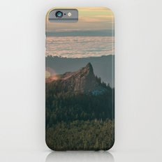 Sturgeon Rock iPhone 6s Slim Case