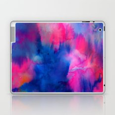 Zingara Laptop & iPad Skin