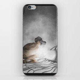 Chernobyl iPhone Skin