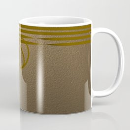 Eleganza 02 Coffee Mug