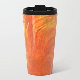 Selva Travel Mug