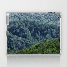 This Place Laptop & iPad Skin