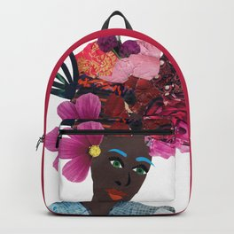Antonia Backpack
