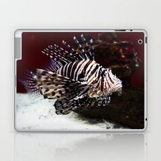 Devil Firefish Laptop & iPad Skin