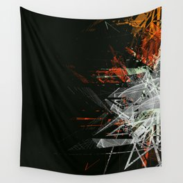 10417 Wall Tapestry