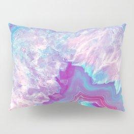 Agate Neon Pillow Sham