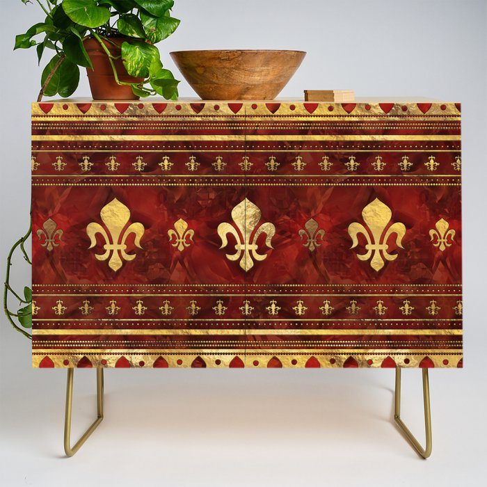https://society6.com/product/fleur-de-lis-red-marble-and-gold_credenza?curator=delynnaddams1