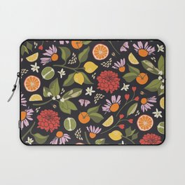 Citrus Grove Laptop Sleeve