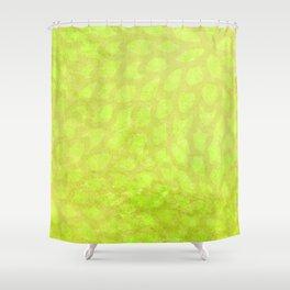 Pétillant - Sparkling [4] Shower Curtain