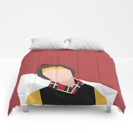 Home alone Comforters
